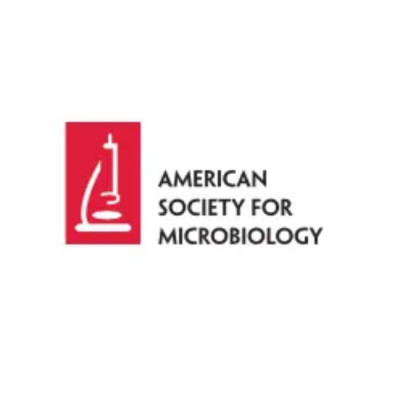 ASM Microbe 2021