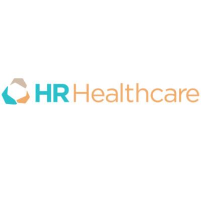 HR Healthcare 2021