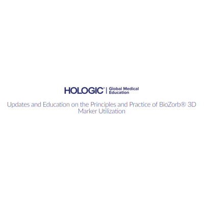 Updates and Education on the Principles and Practice of BioZorb® 3D Marker Utilization