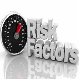 Risk Factors for COVID-19: Type II Diabetes, High BMI