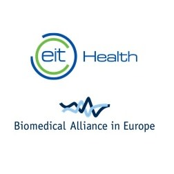 New Partnership to Boost Healthcare Innovation in Europe