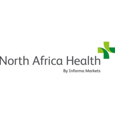 North Africa Health 2021
