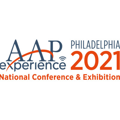 American Academy Of Pediatric National Conference & Exhibition 2021