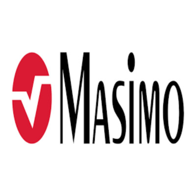 Masimo to Present in 20th Annual Needham Healthcare Conference