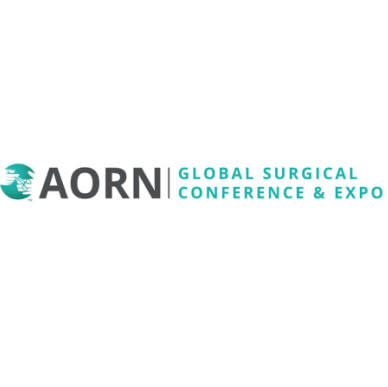 AORN Global Surgical Conference 2021