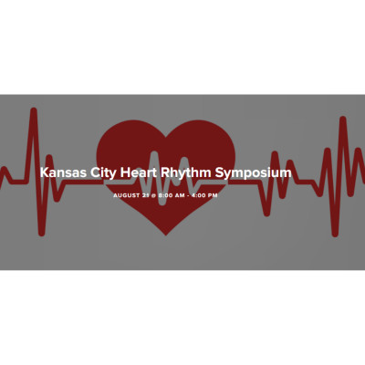 Kansas City Heart Rhythm Symposium 2021