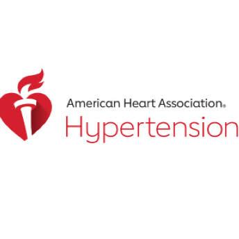Hypertension 2021