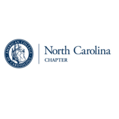 NC & SC Chapters ACC 28th Annual Joint Meeting