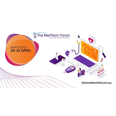 The MedTech Forum 2021