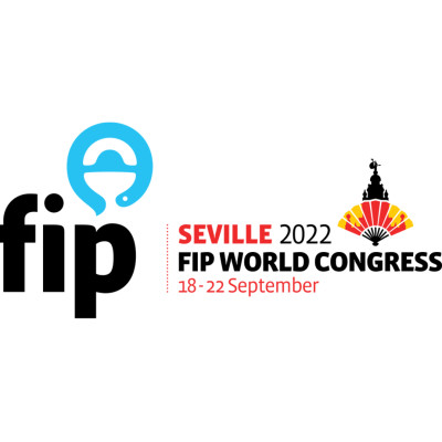 80TH FIP WORLD CONGRESS OF PHARMACY AND PHARMACEUTICAL SCIENCES
