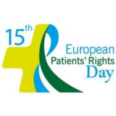 EUROPEAN PATIENTS' RIGHTS DAY 2021