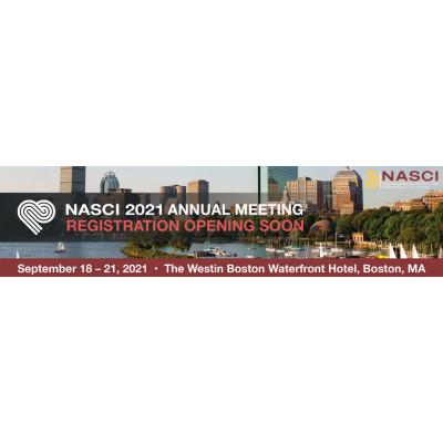 NASCI Annual Meeting 2021