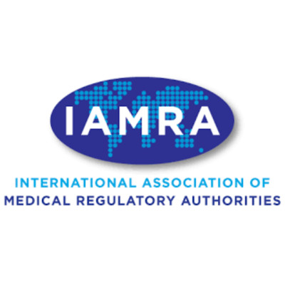 International Association of Medical Regulatory Authorities (IAMRA) Virtual Conference 2021