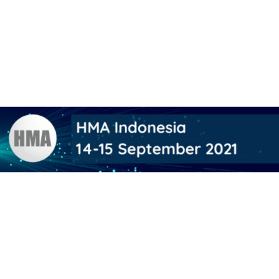 Hospital Management Asia HMA Indonesia 2021