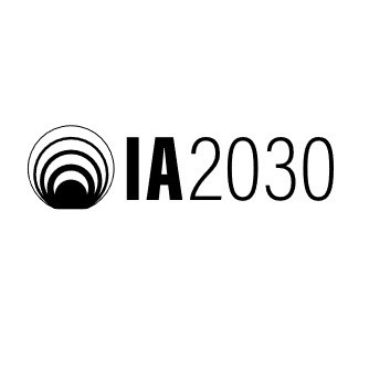 IA2030: Directing Global Immunisation Efforts