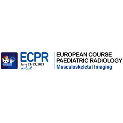 European Course Of Pediatric Radiology