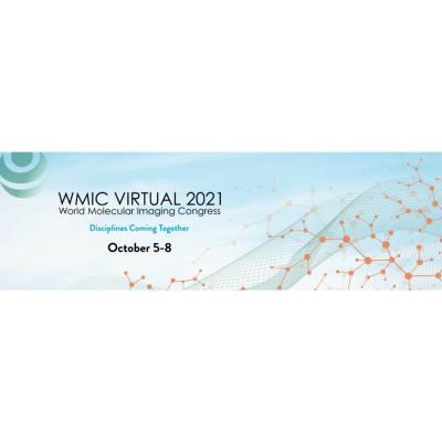 World Molecular Imaging Congress (WMIC) 2021
