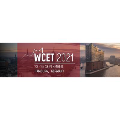 38th World Congress of Endourology & Uro-Technology 2021