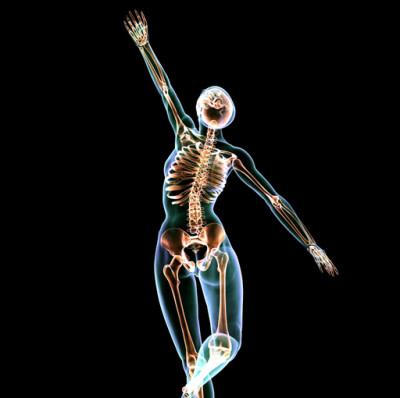 The Future is Here: Whole-body Magnetic Resonance Imaging
