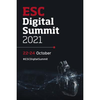 ESC Digital Summit 2021