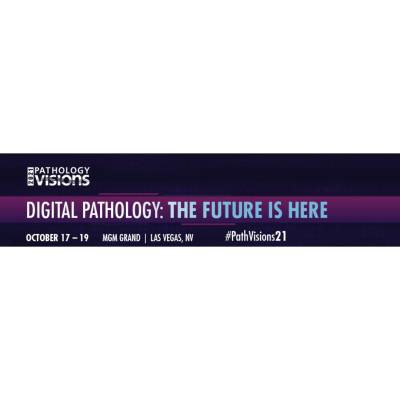 Pathology Visions 2021