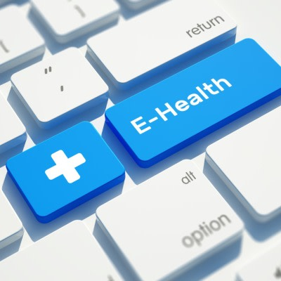 The Key Drivers Affecting a Patient's Use of eHealth Tools
