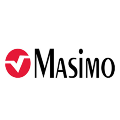 Spacelabs Healthcare Partners With Masimo to Bring Advanced Measurements