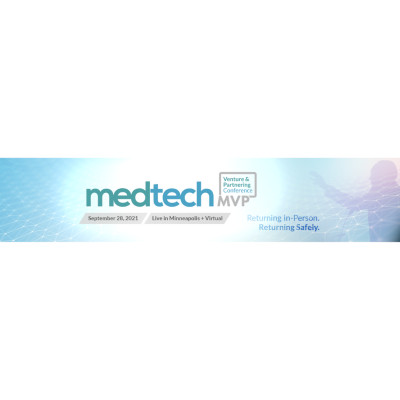 Medtech Conference 2021