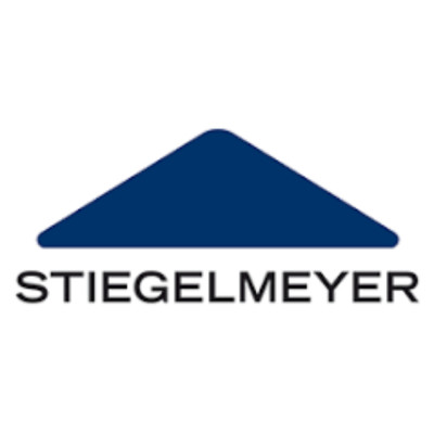 Sicuro Tera The New Intensive Care Bed From Stiegelmeyer