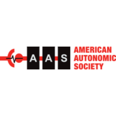 Annual Autonomic Nervous System (AAS) Conference 2021