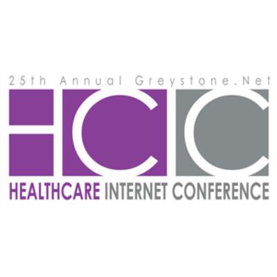 Healthcare Internet Conference 2021