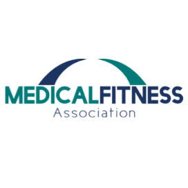 Medical Fitness Association's (MFA) 31st Annual International Conference 2021