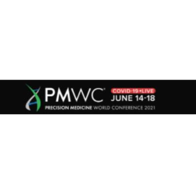 PMWC 2021 Virtual