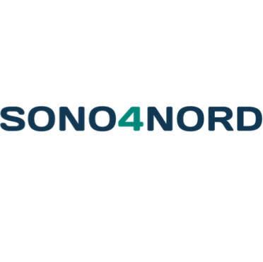 SONO4NORD - Ultrasound Training and Practice 2021