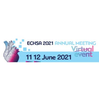 ECHSA 2021 Annual Meeting,
