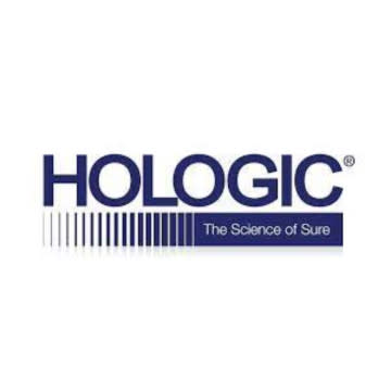 Hologic & Partners Launch Project Health Equality to Help Transform The Care Women of Color Receive