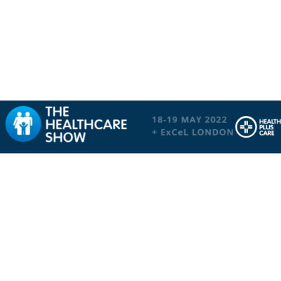 The Healthcare Show