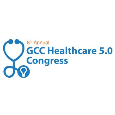 8th GCC HEALTHCARE INNOVATION CONGRESS