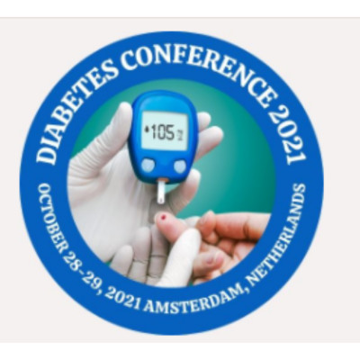 2nd Global Summit Diabetes And Endocrinology