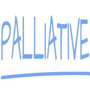 "Enriching the Term ""Palliative"""