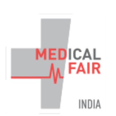 Medical Fair India 2021