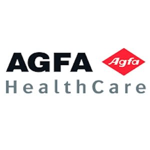 Agfa Healthcare's Enterprise Imaging Solution at Arab Health 2021