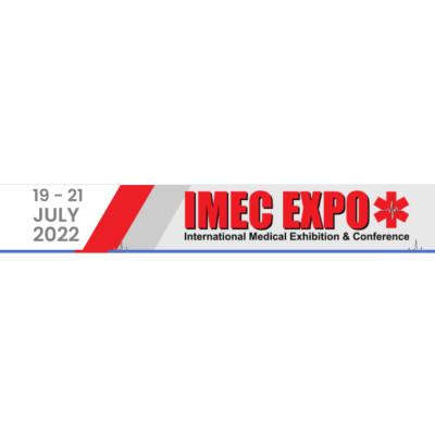IMEC Expo 2022