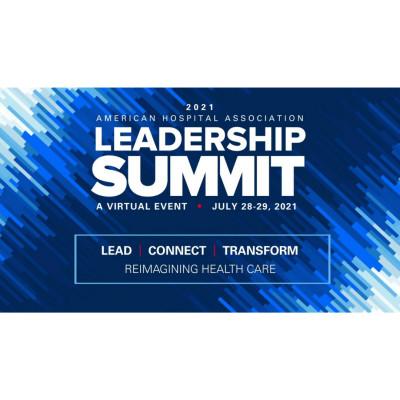AHA Leadership Summit 2021