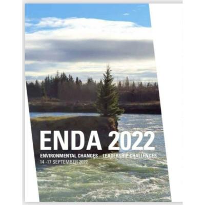 ENDA 2022