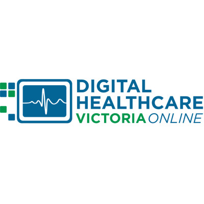 Digital Healthcare Victoria Online Summit 2021