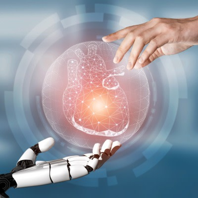 WHO Report: AI in Health - 6 Guiding Principles for its Design and Use
