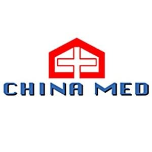 CHINA MED 2022 33rd International Medical Instruments & Equipment Exhibition