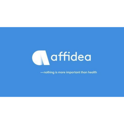 Affidea, on an Ambitious Expansion Path