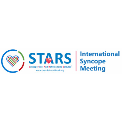 STARS International Syncope Meeting 2021